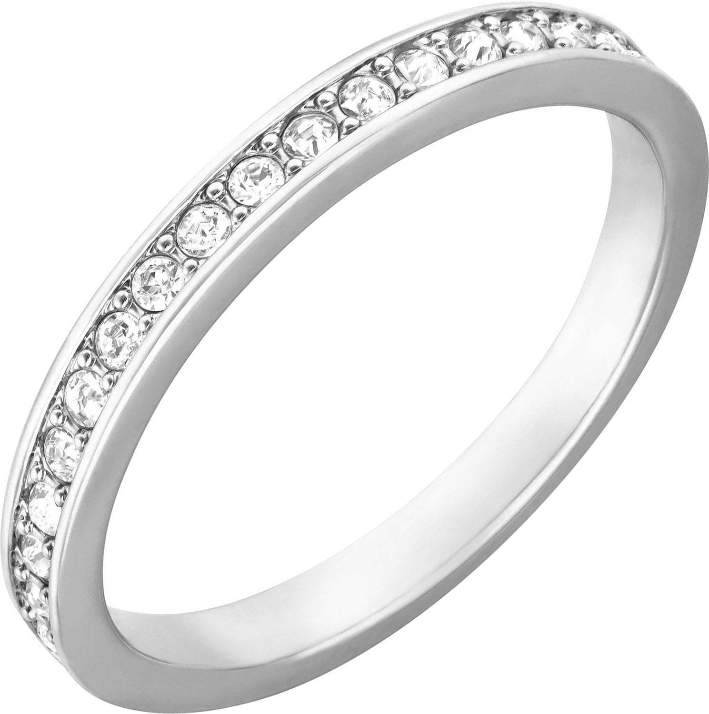 Кольца Swarovski 1121067 swarovski swarovski кольца кольца романтический элегантный минималистский аксессуары no 503291552