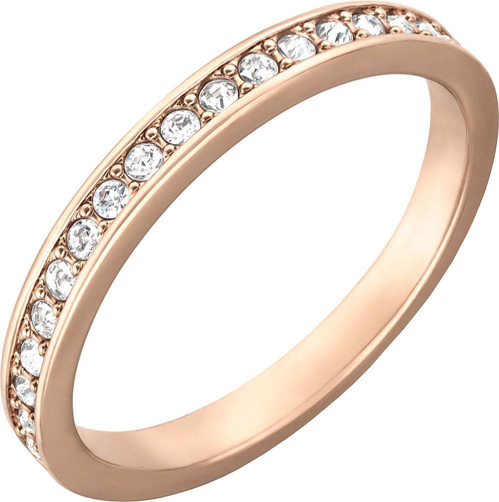 Кольца Swarovski 5032901 swarovski swarovski кольца кольца романтический элегантный минималистский аксессуары no 503291552
