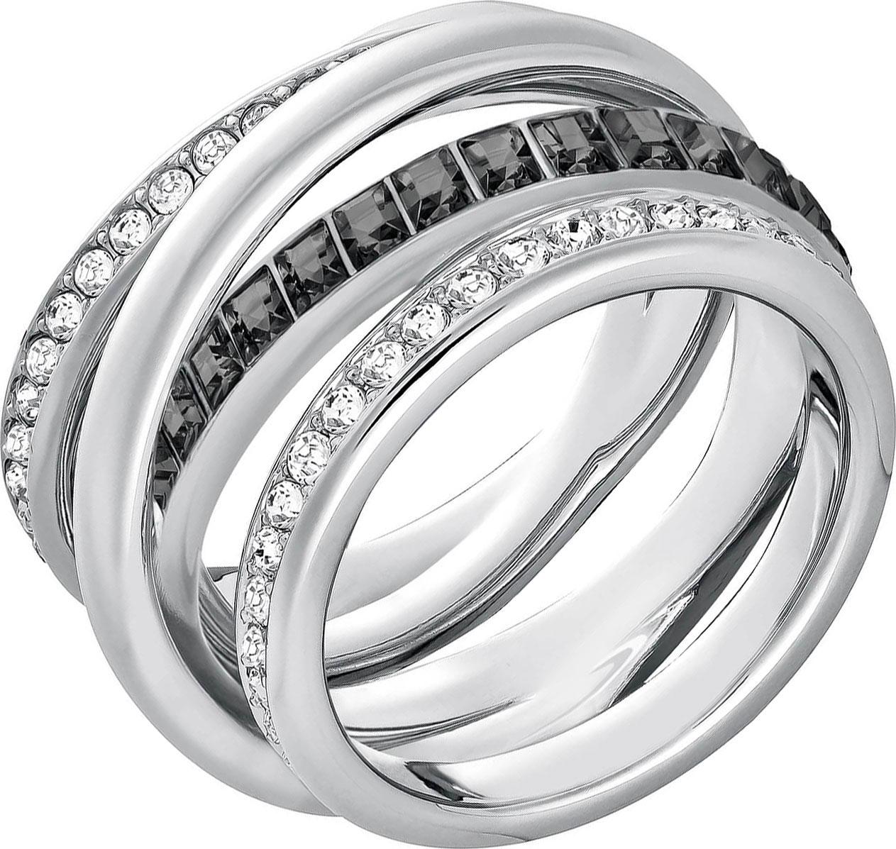 Кольца Swarovski 5221434
