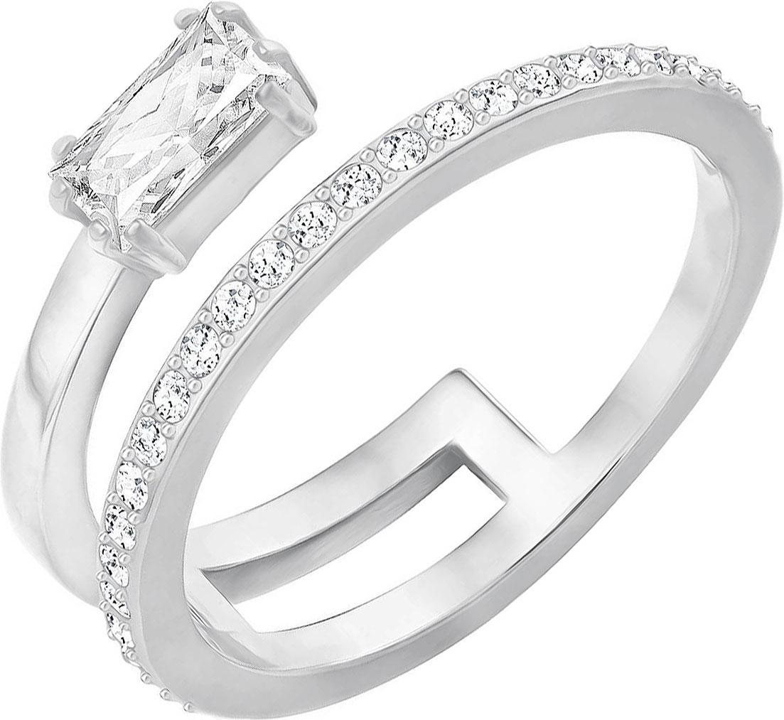 Кольца Swarovski 5286709