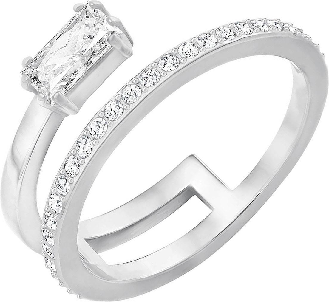 Кольца Swarovski 5286717