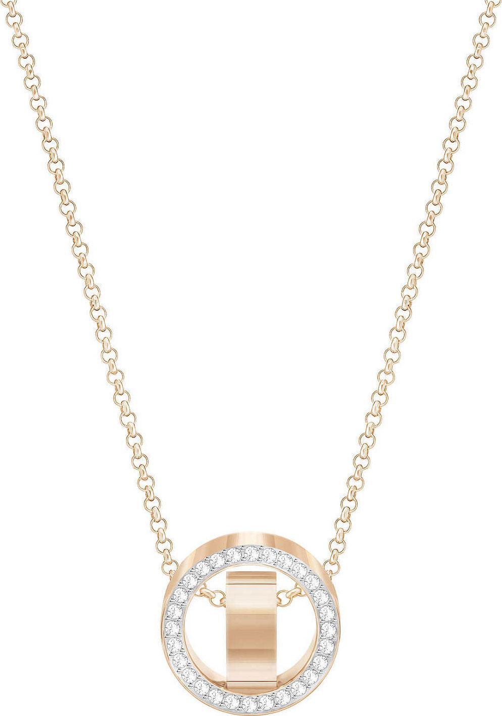 Кулоны, подвески, медальоны Swarovski 5289495