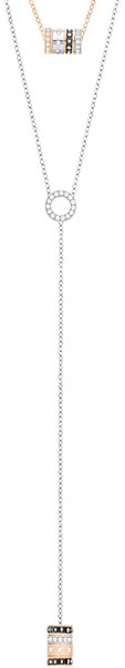 Кулоны, подвески, медальоны Swarovski 5301470