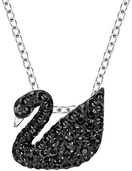 Кулоны, подвески, медальоны Swarovski 5347330 1605 картина сваровски медьведь символ россии малый