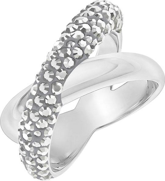 Кольца Swarovski 5372886