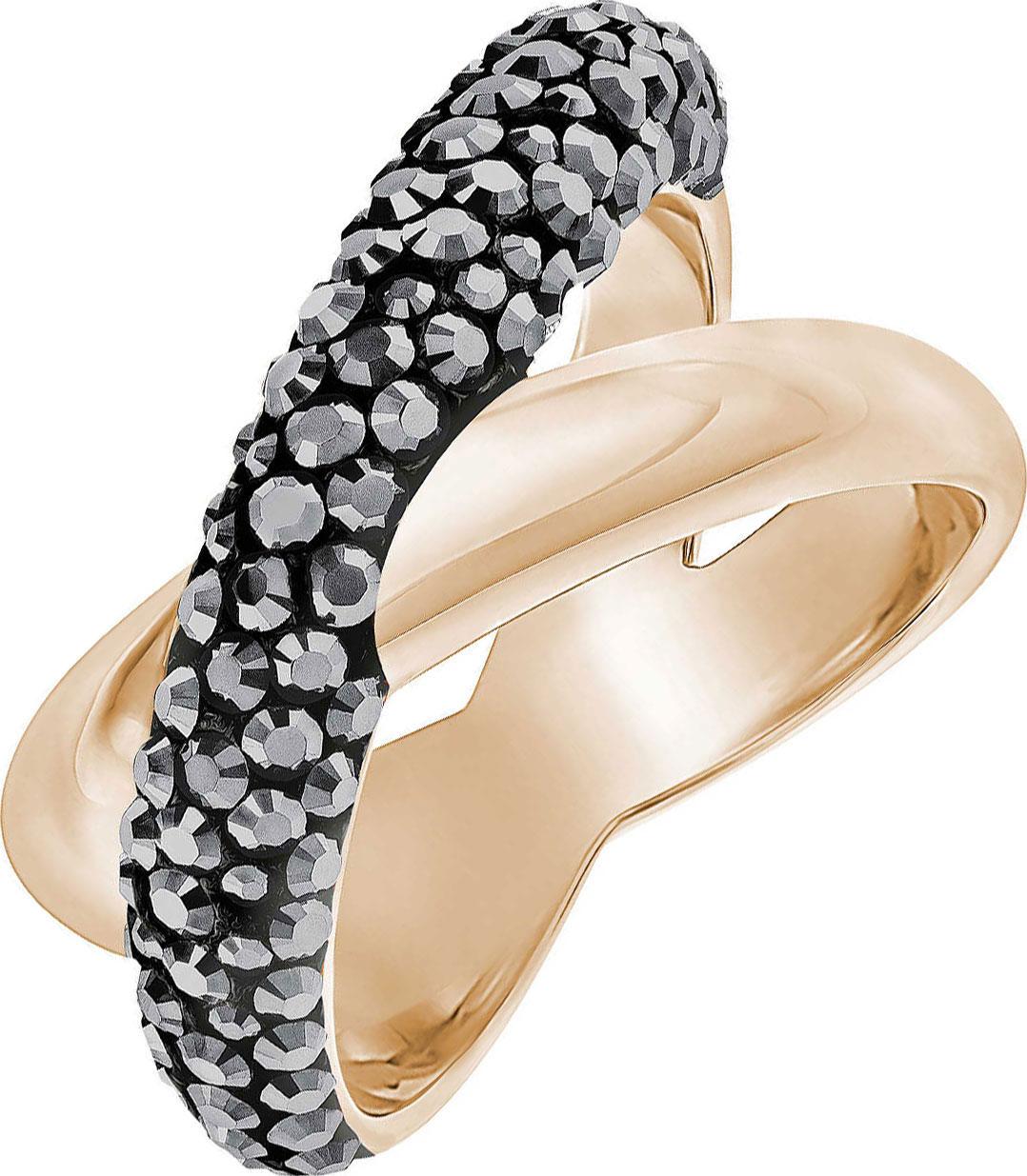 Кольца Swarovski 5372888