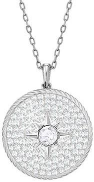 Кулоны, подвески, медальоны Swarovski 5397124 кулоны подвески медальоны swarovski 5349219 page 4