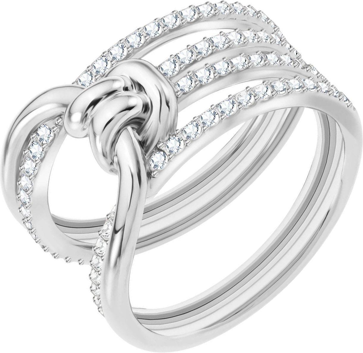 Кольца Swarovski 5402448