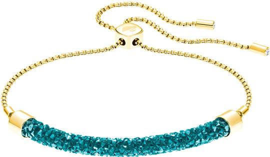 Браслеты Swarovski 5404436 браслеты indira браслет золото и коралл pe0115