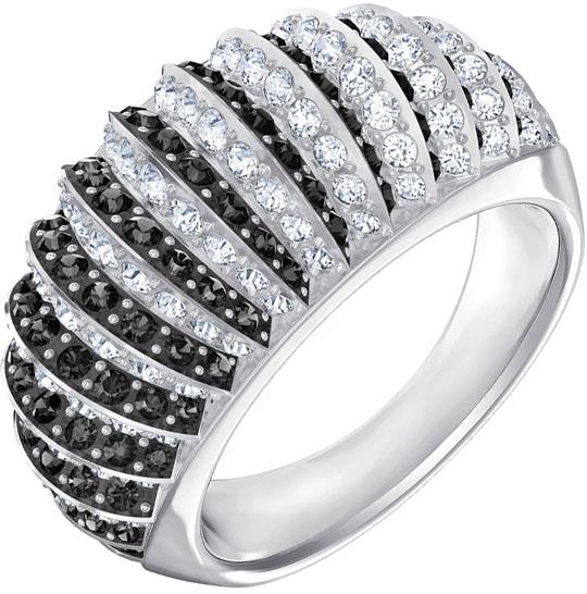Кольца Swarovski 5412018_17 swarovski swarovski кольца кольца романтический элегантный минималистский аксессуары no 503291450