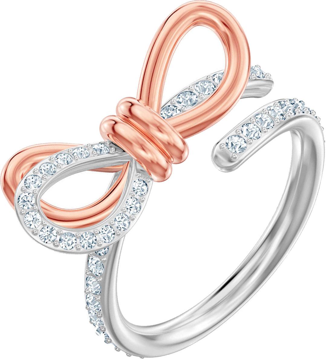 Кольца Swarovski 5440641