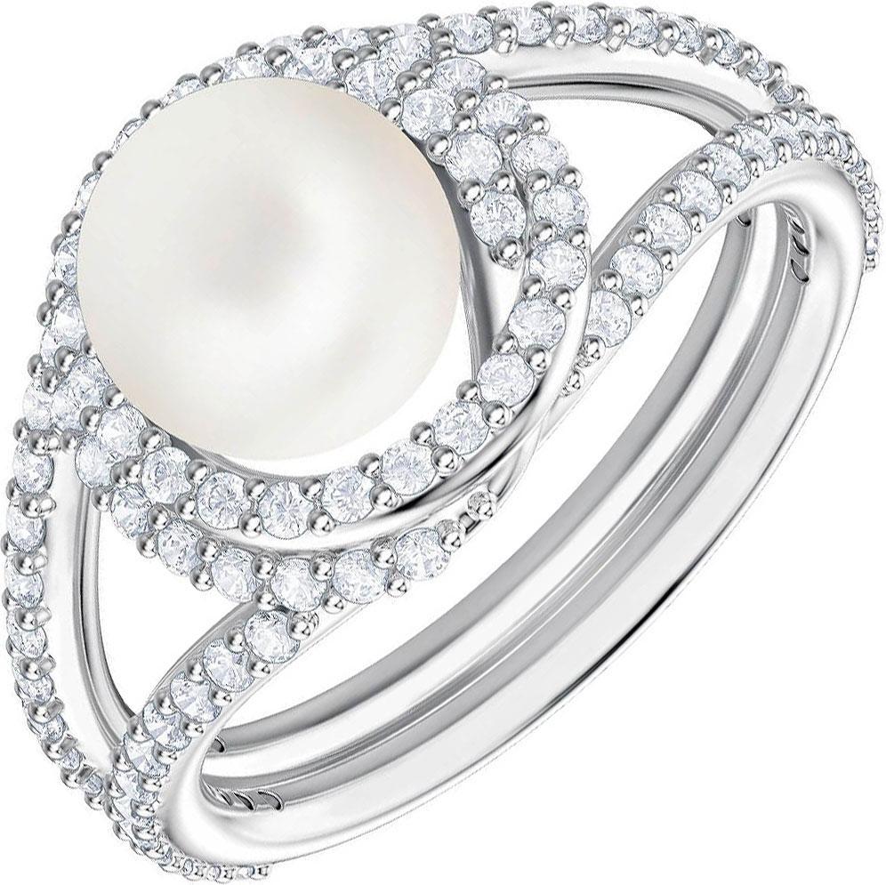 Кольца Swarovski 5461090 кольца