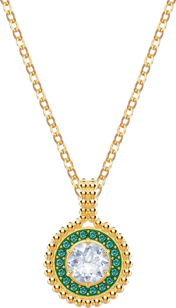 Кулоны, подвески, медальоны Swarovski 5463641 кулоны подвески медальоны swarovski 5420246