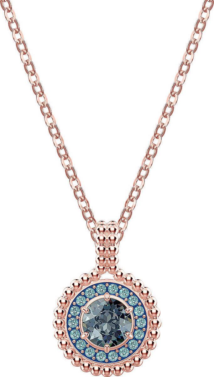 Кулоны, подвески, медальоны Swarovski 5468737 кулоны подвески медальоны swarovski 5420246