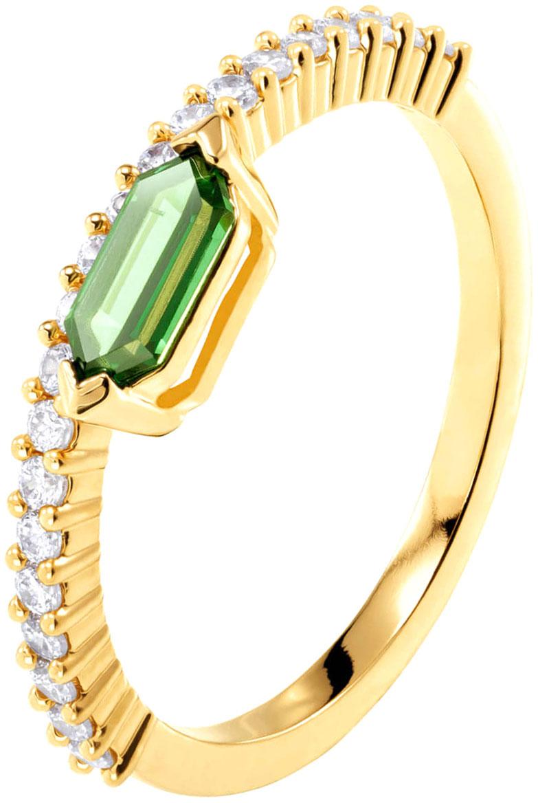 Кольца Swarovski 5482507
