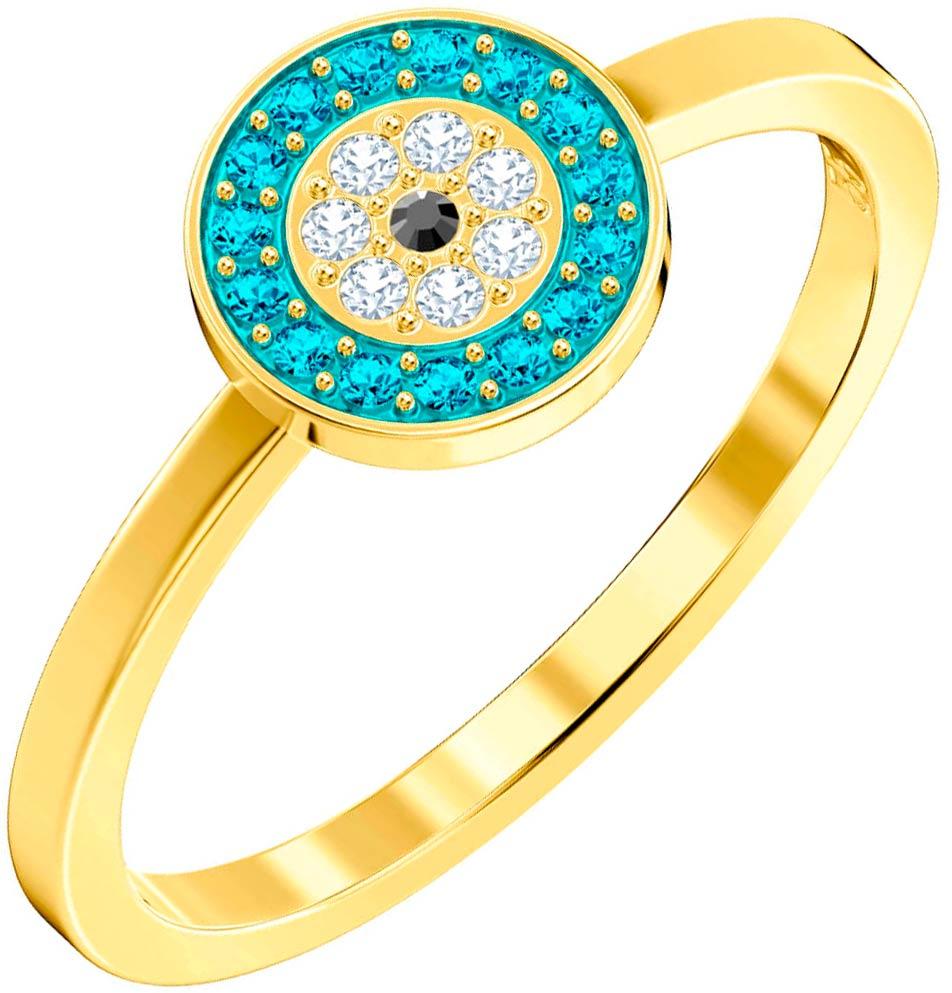 Кольца Swarovski 5482517