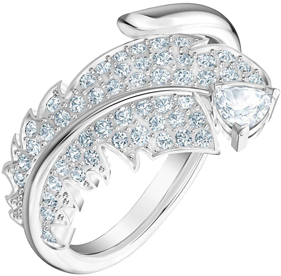 Кольца Swarovski 5482913