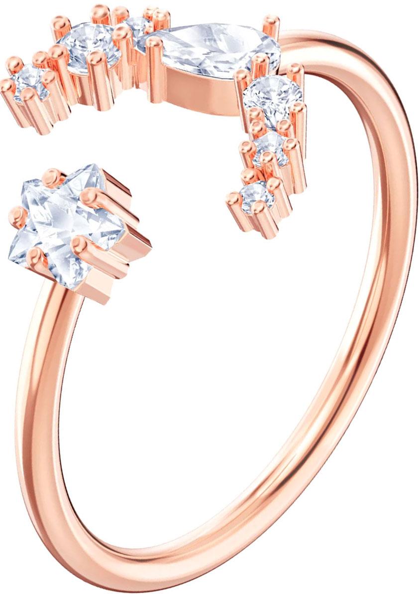Кольца Swarovski 5486350