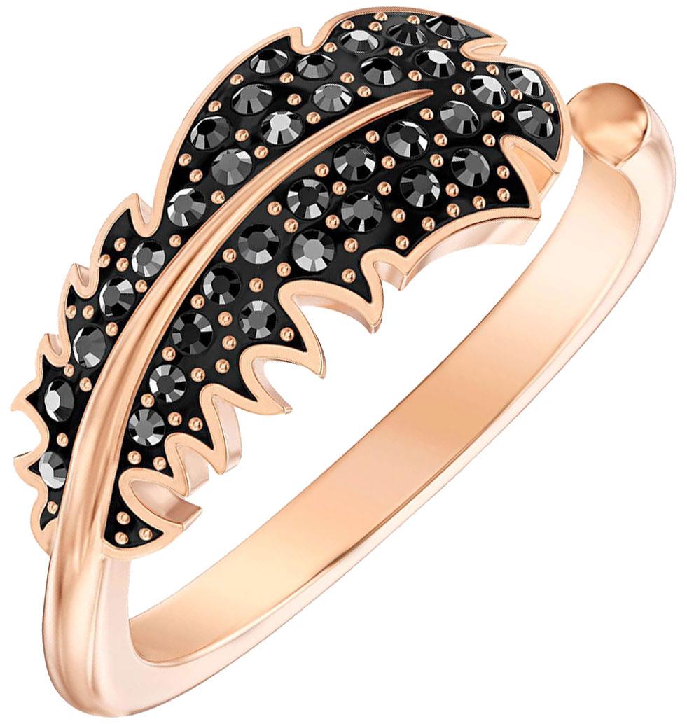 Кольца Swarovski 5509676