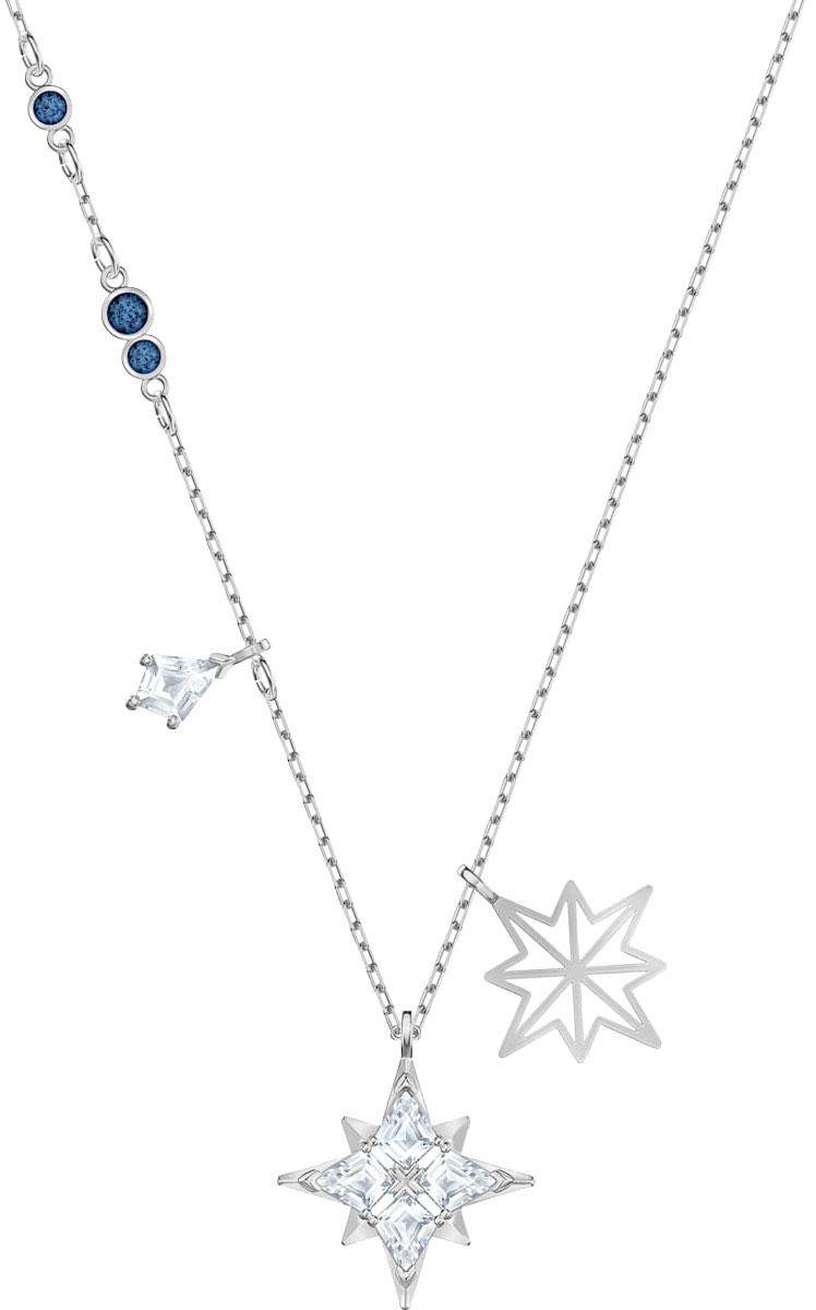 Кулоны, подвески, медальоны Swarovski 5511404