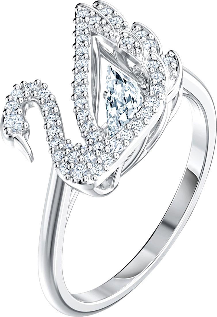 Кольца Swarovski 5520712