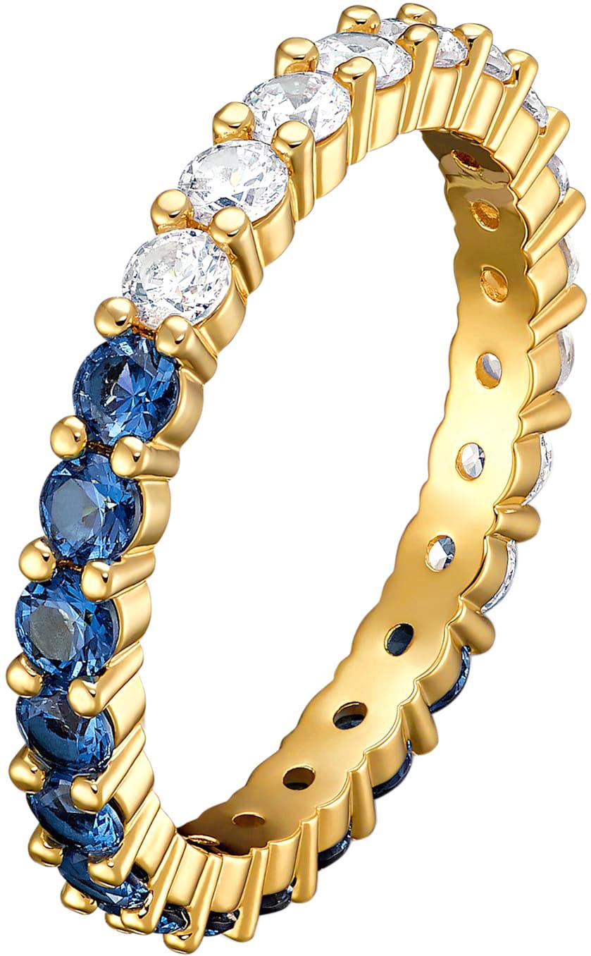 Кольца Swarovski 5535211