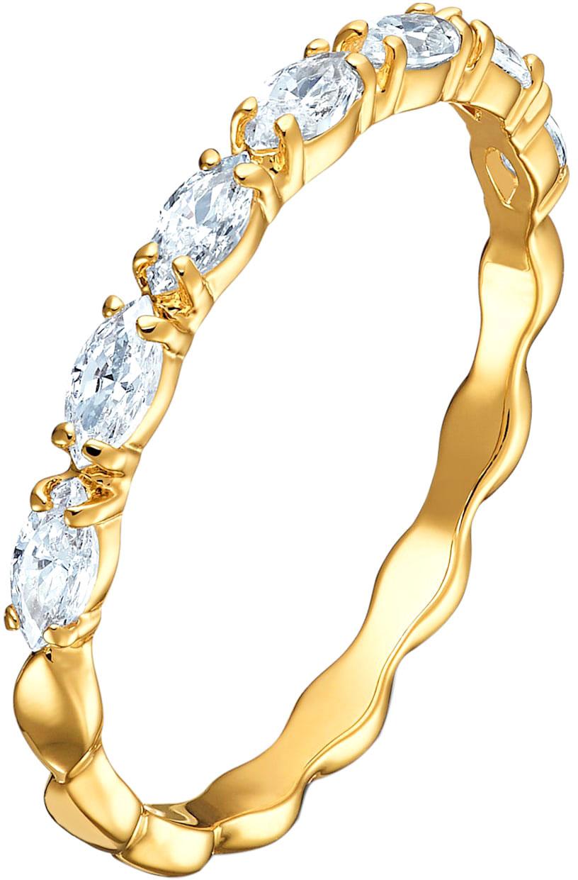 Кольца Swarovski 5535359