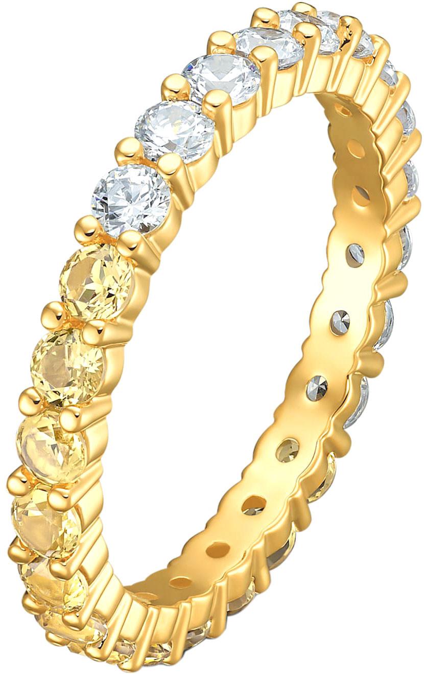 Кольца Swarovski 5535377