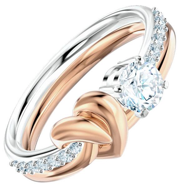 Кольца Swarovski 5535397