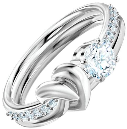 Кольца Swarovski 5535411