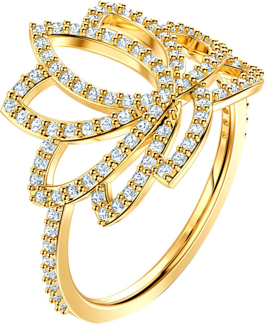 Кольца Swarovski 5535599