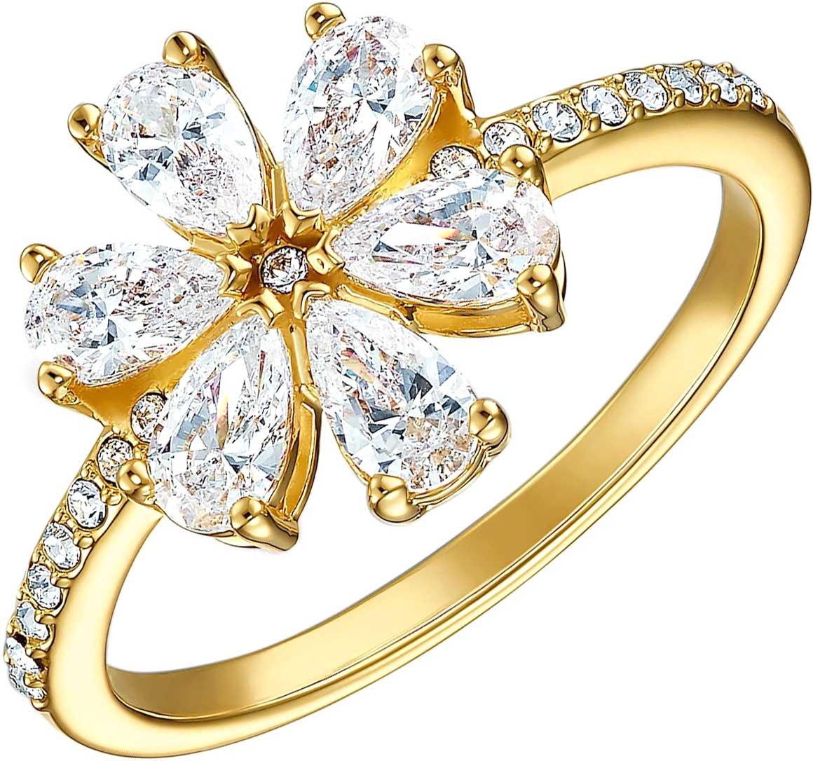 Кольца Swarovski 5535798