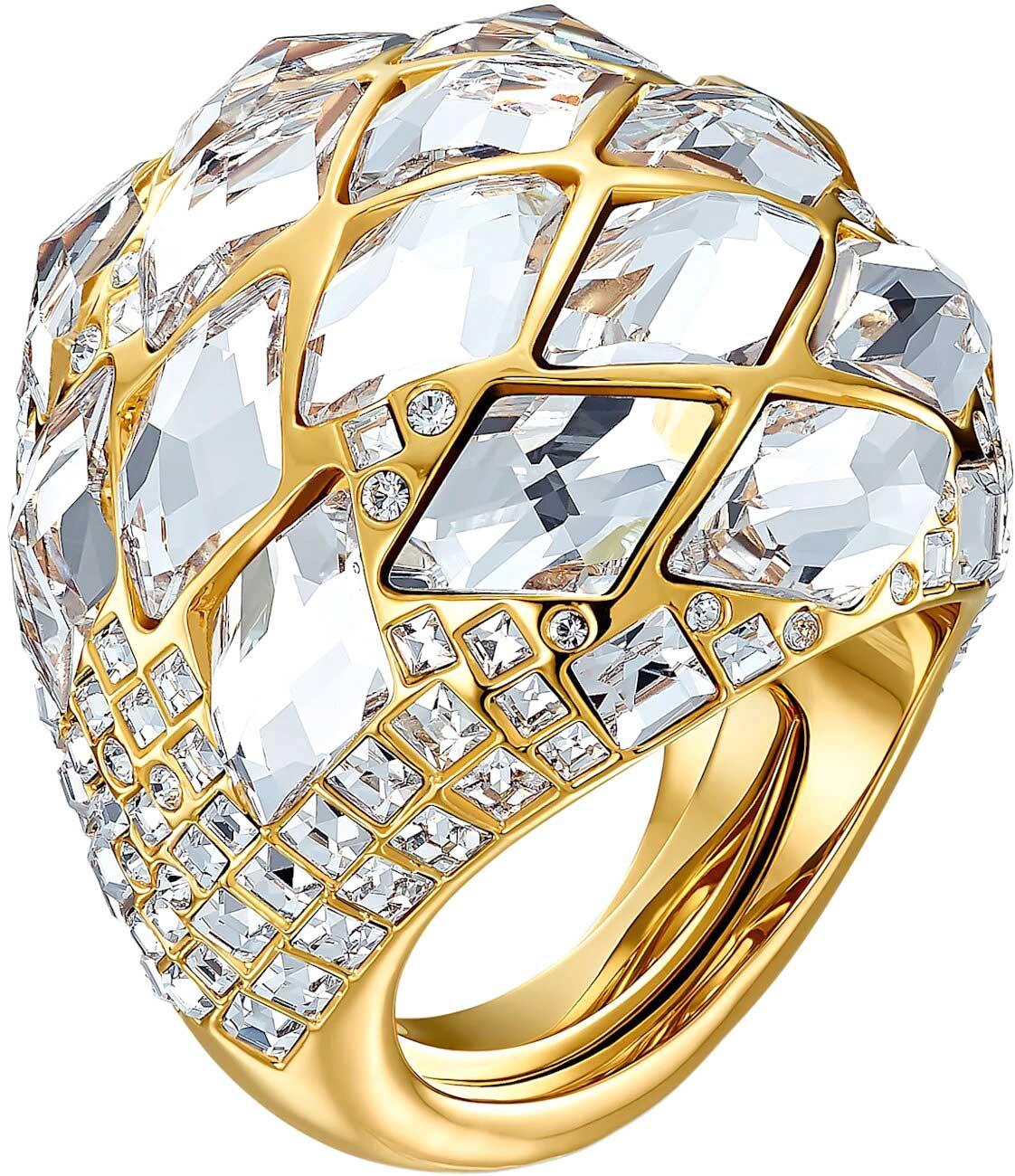 Кольца Swarovski 5537809