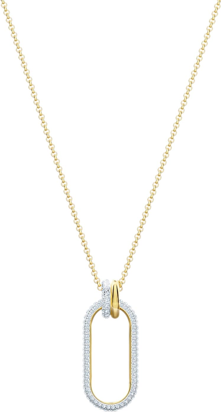 Кулоны, подвески, медальоны Swarovski 5560715