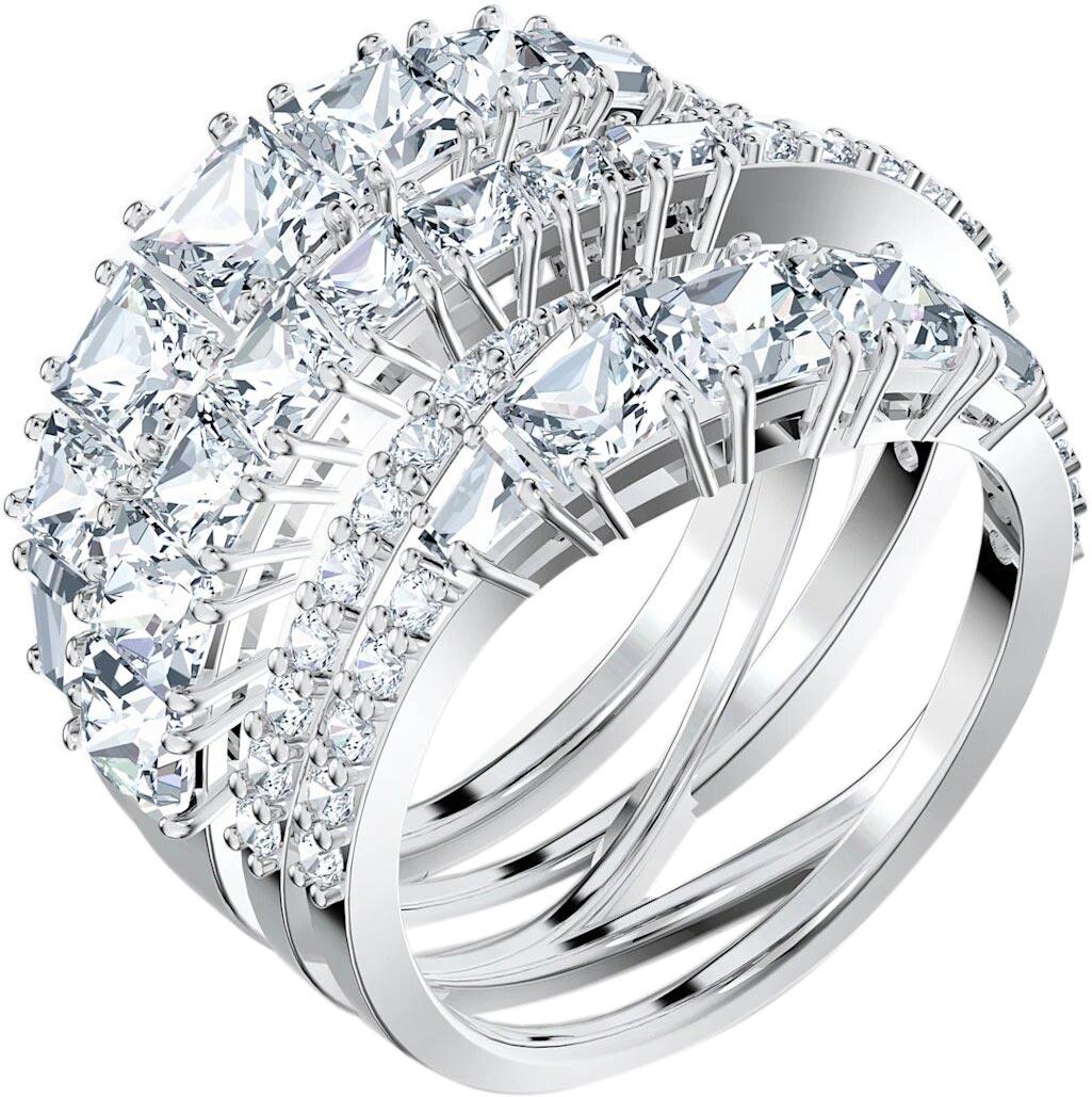 Кольца Swarovski 5580952