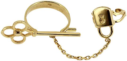 Кольца Tesoro tsr-54051 yoursfs фирменное сердце кольца сердце кольцо комплект для женщин анель включает кольца кольцо обручального кольца падения