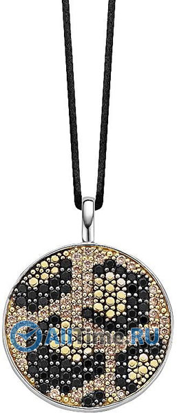 все цены на Кулоны, подвески, медальоны Ti Sento 6717LY онлайн
