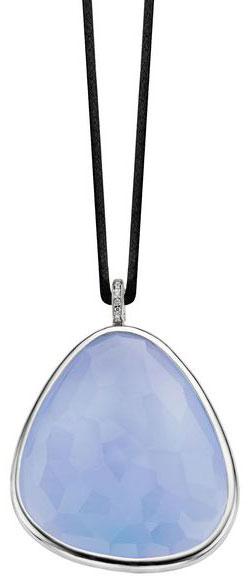 Кулоны, подвески, медальоны Ti Sento 6724LA ti sento женское серебряное кольцо с куб цирконием 1911ds 16 5