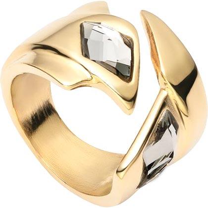 Кольца UNOde50 ANI0690GRSORO