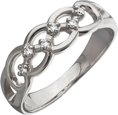 Кольца Уральский ювелирный завод 1-00816-012 кольца уральский ювелирный завод 1 01757 012