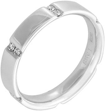 Кольца Уральский ювелирный завод 1-01757-012 женское обручальное кольцо подлинная австрия кристалл роскошное классическое розовое каменное кольцо женская мода ювелирный подарок 17659