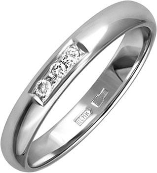 Кольца Уральский ювелирный завод 1-02384-012 кольца уральский ювелирный завод 1 01757 012