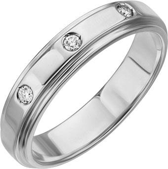 Кольца Уральский ювелирный завод 1-02386-012 кольца уральский ювелирный завод 1 01757 012