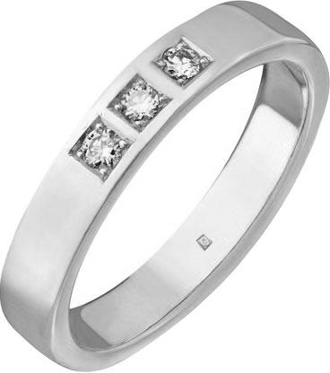 Кольца Уральский ювелирный завод 1-02387-012 кольца уральский ювелирный завод 1 01757 012