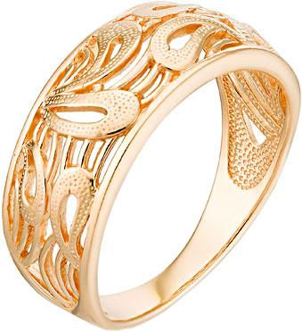 Кольца Veronika K100-635