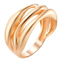 Кольца Veronika K100-646