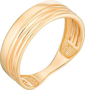 Кольца Veronika K100-945