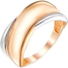 Кольца Veronika K102-619 кольца veronika k132 1107