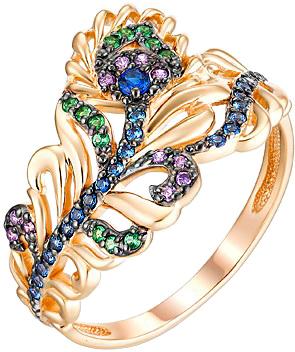 Кольца Veronika K130-1105M1