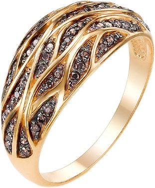Кольца Veronika K134-449K
